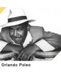 concert Orlando Poleo