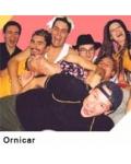 concert Ornicar
