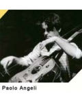 concert Paolo Angeli