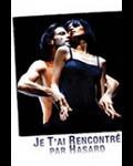 concert Je T'ai Rencontre Par Hasard ( Pietragalla Derouault)