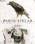 Parov Stelar - Demon Diaries Tour - Summer 2015