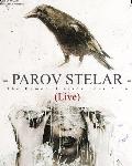 Parov Stelar - Live at Southside Festival 2015