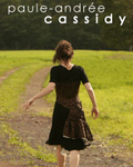 concert Paule Andree Cassidy