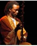 concert Paul Sidibe
