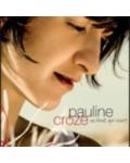Pauline Croze en Solo Acoustique - Dans La Ville