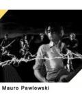 MAURO PAWLOWSKI