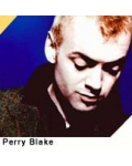 concert Perry Blake