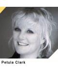 concert Petula Clark