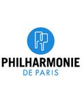 Visuel PHILHARMONIE DE PARIS