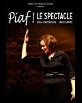 concert Piaf! Le Spectacle