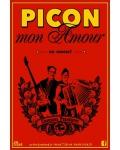 PICON MON AMOUR