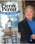 PIERRE PERRET