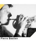 concert Pierre Bastien