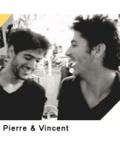 concert Pierre Et Vincent