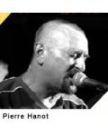 PIERRE HANOT