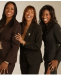 concert The Pointer Sisters
