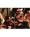 concert Orchestre De Poitou Charentes