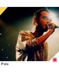 concert Polo