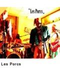 concert Les Porcs