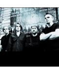 concert Porcupine Tree