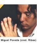 concert Miguel Poveda