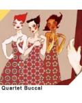 concert Quartet Buccal