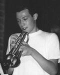 concert Quentin Ghomari