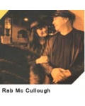 concert Rab Mc Cullough