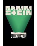 Rammstein 'Made In Germany Tour 2013' en France. Réservez !