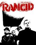 concert Rancid