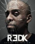 R.E.D.K (REDK)