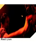 RED LION SOUND SYSTEM