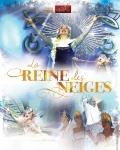 concert La Reine Des Neiges (version 1)