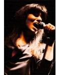 concert Catherine Ribeiro