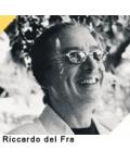 concert Riccardo Del Fra