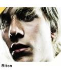 concert Riton