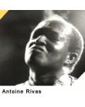 concert Antonio Rivas