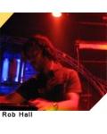 concert Rob Hall