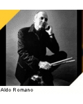 concert Aldo Romano