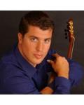 concert Emmanuel Rossfelder