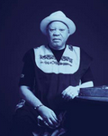 Sélection concerts du jour : Salif Keita, Jil Is Lucky, Dinosaur Jr., etc.
