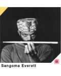 concert Sangoma Everett