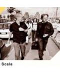 concert Scala & Kolacny Brothers