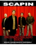 concert Scapin