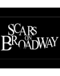 concert Scars On Broadway