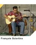 FRANCOIS SCIORTINO