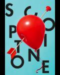 SCOPITONE