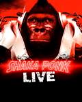 Shaka Ponk, tournée en région et Paris en juin. Réservez !
