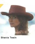concert Shania Twain