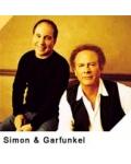 concert Simon & Garfunkel